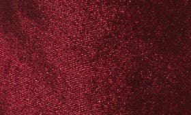 Wine Velvet swatch image