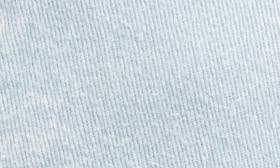 Chambray Washed swatch image