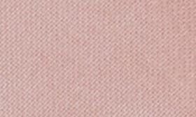 Silver Pink swatch image