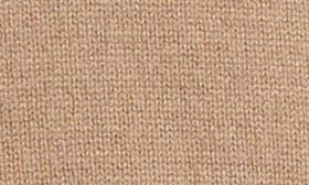 Whole Wheat swatch image