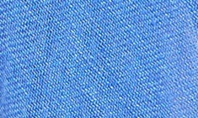 Blue Dazzle swatch image