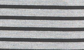 Grey/ Black Stripe swatch image