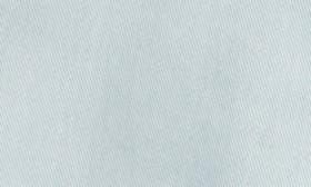 Cloud Blue swatch image
