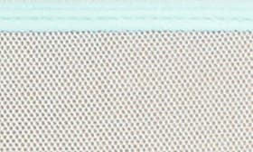 Tropical Water swatch image