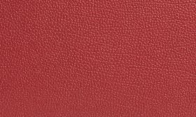 Ruby Tan swatch image