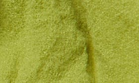Olive swatch image