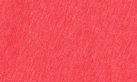 Heather Red Mars swatch image