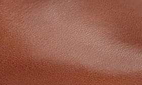 Cuero Leather swatch image