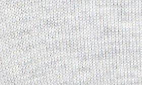 Grey Heather Combo swatch image