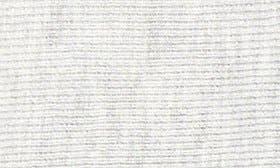 Grey Soft Heather swatch image