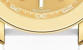 White/ Gold swatch image