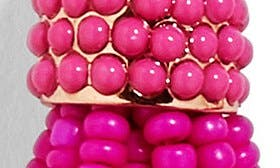 Bright Pink swatch image