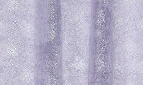 Lavender swatch image