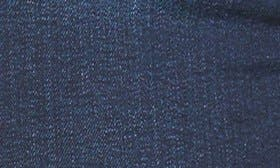 Bair Tranquil Blue swatch image