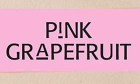 Pink Grapefuit swatch image