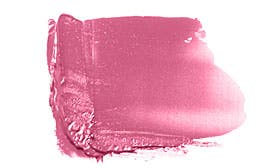 Pink Mauve swatch image