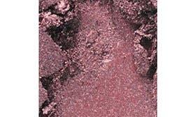 Star Violet (Vp) swatch image