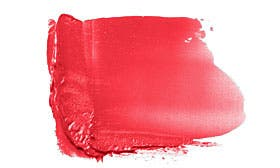 Runway Coral swatch image
