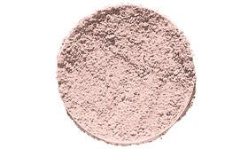 Blush (M) swatch image