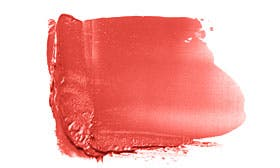 Ever So Sweet swatch image