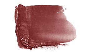 206 Grenat Satisfaction swatch image