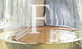 F swatch image