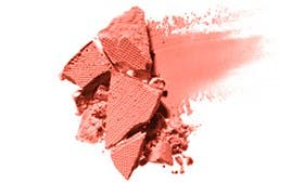 Pretty Coral swatch image