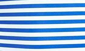 Royal Stripe swatch image