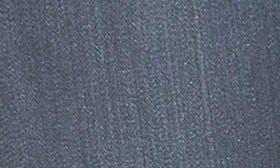 Bastille Grey swatch image