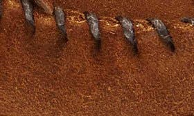 Dusty Brown swatch image