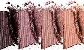 No. 12 Nude Blush swatch image