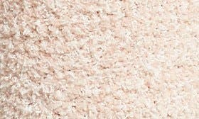Dusty Rose/ White swatch image