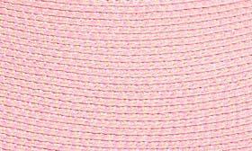 Pop Pink swatch image