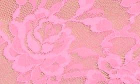 Blossom Pink swatch image