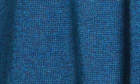 Blue Poseidon swatch image