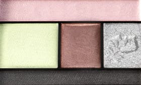 605 Paris In Spring swatch image
