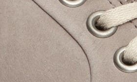 Warm Grey Leather swatch image