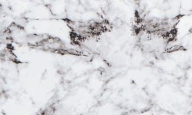 Marble White swatch image