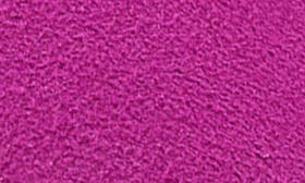 Pink Leather swatch image
