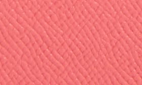 Warm Guava/ Camel Tan swatch image