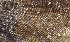 Green Multi Brocade Fabric swatch image