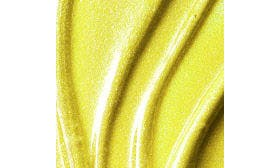 Yellow Jacket (Limited) swatch image