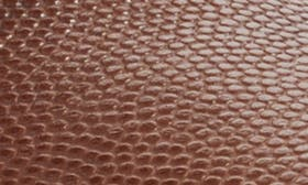 Radica Leather swatch image