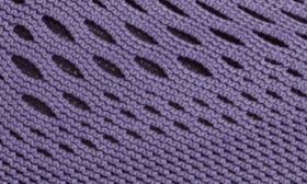 Purple/ Purple/ Raisin swatch image