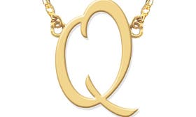 Gold- Q swatch image