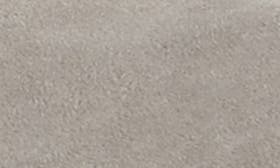 Seal Suede swatch image