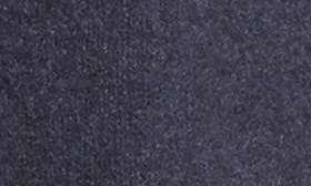 Heather Navy swatch image selected