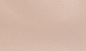 Light Oak swatch image selected