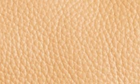Softy Brown swatch image