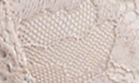 Fresh Taupe swatch image